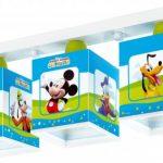 plafon-Mickey.jpg
