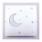 plafon-moon3