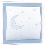 plafon-moon4