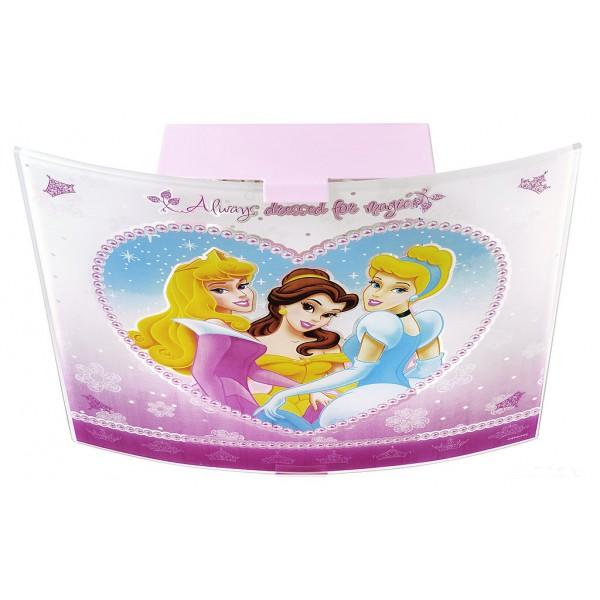 plafon-princess2